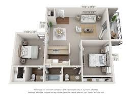Biltmore House Floor Plan Biltmore Apartments Fath Properties