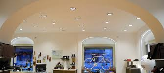 Led Recessed Lighting Bulb by Fixtures Light Led Exterior Recessed Light Fixtures Led