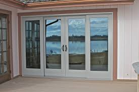 Home Depot Interior Double Doors Patio Door Home Depot Images Glass Door Interior Doors U0026 Patio