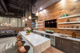 Commercial Kitchen Backsplash by Commercial Kitchen Design Every Home Cook Needs To See Commercial