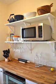 Zebra Wood Kitchen Cabinets 377 Best Kitchen Cabinet Ideas Images On Pinterest Cabinet Ideas
