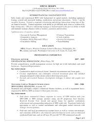 Management Consultant Resume Sample by Aaaaeroincus Surprising Free Downloadable Resume Templates Resume