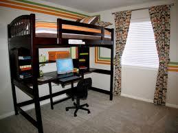 ideas for teenage boys rooms home interior design ideas for teenage boys rooms home interior design bathroom