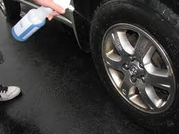 lexus wheels paint code spare me the details cleaning your wheels rims shoes dubs