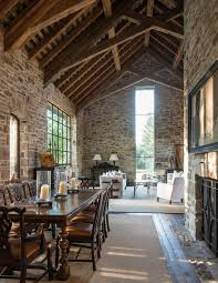 Best  Old Homes Ideas On Pinterest Rustic Farmhouse Antique - Old house interior design