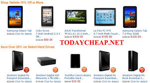 holiday promo code amazon black friday amazon electronics coupon codes 2012 discount 10 applied on