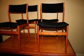 dining room chairs pinterest chair upholstery ideas tajtalaye com