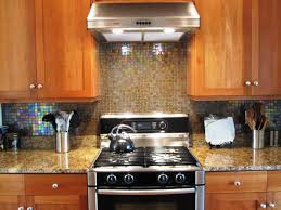unique backsplash tile ideas small kitchens marissa kay home