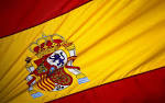 picture of Download Hintergrund Flagge Spanien Symbole Freie desktop  images wallpaper