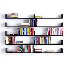 wall bookcases designs photo yvotube com