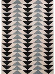 20 best indoor outdoor rugs stylish outdoor rug ideas