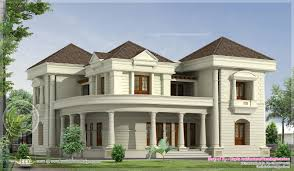 modern bungalows bedroom luxurious bungalow floor plan and 3d