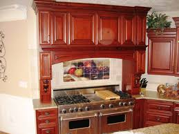 Built In Kitchen Cabinets Kitchen Cabinets Legacy Mill U0026 Cabinet N Salt Lake Tri Cities Wa
