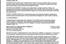 Usajobs Example Resume by Faa Federal Resume Templates Reentrycorps