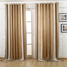 ready made window blinds curtains and drapes blackout blinds lined bedroom curtains ready