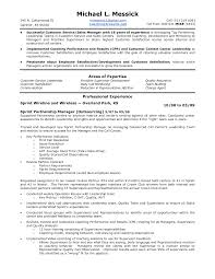 Customer Service Manager Resume Sample  best photos of call center     happytom co customer service resume sample sample resume inbound s jobs       customer service manager
