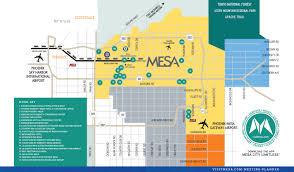 exhibit grand opening making mesa home