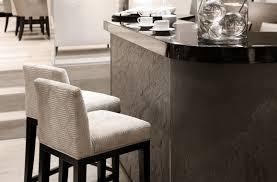 recamiere mayfair byron dining chair restaurant chairs from the sofa u0026 chair