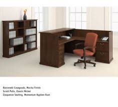 Office Furniture For Reception Area by Waveworks National Office Furniture Reception Desks