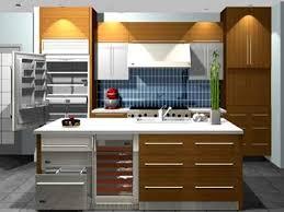 Home Design 3d Premium Apk Kitchen Design App Modern Kitchen Ideas About Kitchen Design Tool