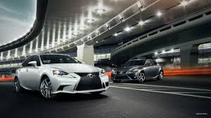 lexus of toronto used cars 2016 lexus is 250 interior cars wheels and car pictures