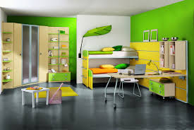 How Does Interior Design Work by Office Space Design Ideas Work And Decorate Rooms Home Room From