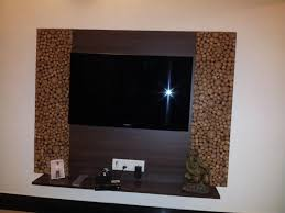 Latest Tv Cabinet Design Best Unique Wall Tv Unit Design Full Dzl09aa 3279