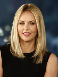 long blonde bob hairstyles beautiful long hairstyle