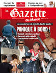 La Gazette Du Maroc