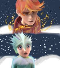 Hit The Floor Fanfiction - rotg taken by storm chapter 1 by firecrystal1092 on deviantart