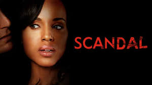 Scandal - Watch Full TV