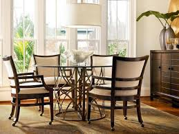 Fine Commercial Dining Room Chairs Kimberly Midcentury Modern - Commercial dining room chairs
