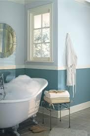 Small Blue Bathroom Ideas 11 Expressive Small Bathroom Paint Ideas To Refresh The Nuance