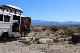 Where Is Terlingua Texas On A Map Thankful In Terlingua U2013 Big Bend Country Tx Free Tea Party