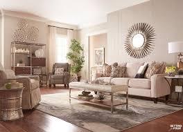 Modren Living Room Design Ideas A Stunning  Interior For Decor - Interior living room design ideas