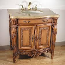 bathroom easter decor cheap decorating ideas for full size bathroom moroccan decor nautical ideas horse vintage