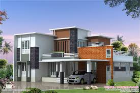 modern contemporary homes graphicdesigns co