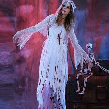 vampire costumes spirit halloween online get cheap corpse bride costume aliexpress com alibaba group