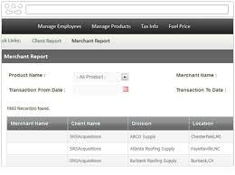 A SharePoint      Business Intelligence  BI  Deep dive   Case
