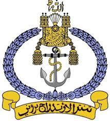 Royal Brunei Navy