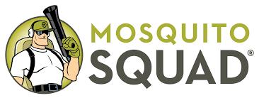 cod mosquito squad