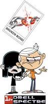 Hit The Floor Fanfiction - the loud house fanfic 5 another raw deal by yoshiplayer15 on