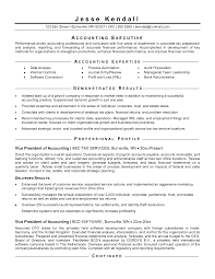 Tax Accountant Sample Resume by Graduate Accountant Resume Sample Resume For Your Job Application
