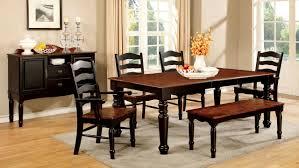 chair dining room sets ikea 4 chair table walmart 0241620 pe3814 4