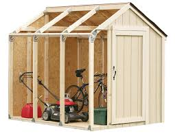 Rubbermaid Garden Tool Storage Shed by Sheds Storage Sheds Garden Store Amazon Com