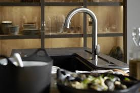 What Is The Best Kitchen Faucet Bathroom Modern Bathroom Faucets And Kitchen Faucets Design With
