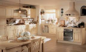 classic kitchen design pictures 12 picture enhancedhomes org