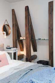 interior scandinavian decoration white nordic interior design