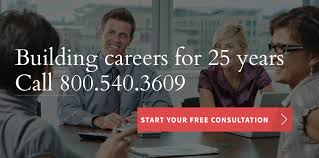 New Jersey Resume Writing Services   Contact Us   Riklan Resources     Riklan Resources Contact Riklan Resources