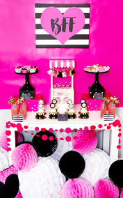 Background Decoration For Birthday Party At Home 737 Best Silhouette Parties Images On Pinterest Silhouette